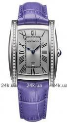 Женские часы Aerowatch 03952 AA02DIA