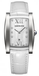Женские часы Aerowatch 03952AA01