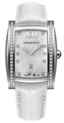Женские часы Aerowatch 03952AA01DIA