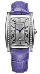Женские часы Aerowatch 03952AA02DIA