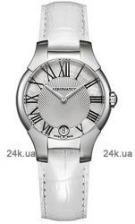 Женские часы Aerowatch 06964 AA03