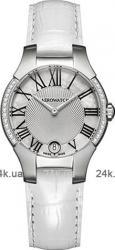 Женские часы Aerowatch 06964 AA03 28 DIA