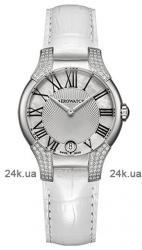 Женские часы Aerowatch 06964 AA03 96 DIA