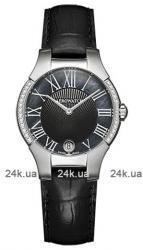 Женские часы Aerowatch 06964 AA04 28 DIA