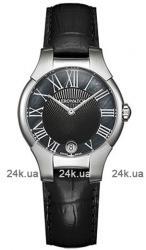 Женские часы Aerowatch 06964 AA04