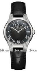 Женские часы Aerowatch 06964 AA04 96 DIA