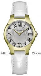 Женские часы Aerowatch 06964 JA01