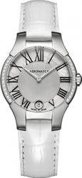 Женские часы Aerowatch 06964AA03-28DIA