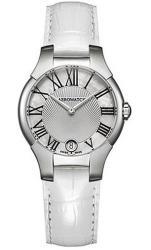 Женские часы Aerowatch 06964AA03