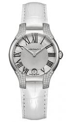 Женские часы Aerowatch 06964AA03-96DIA