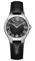 Женские часы Aerowatch 06964AA04-28DIA