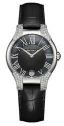 Женские часы Aerowatch 06964AA04-96DIA