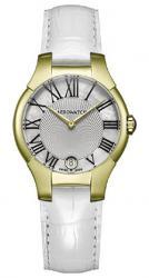 Женские часы Aerowatch 06964JA01