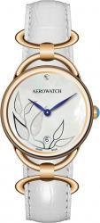Женские часы Aerowatch 07977 RO02