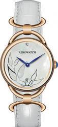 Женские часы Aerowatch 07977RO02