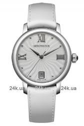 Женские часы Aerowatch 42938 AA11