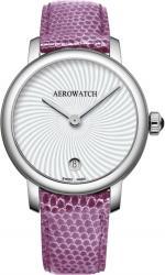 Женские часы Aerowatch 42938 AA18