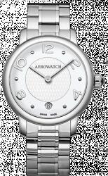 Женские часы Aerowatch 42938AA16M