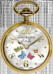 Женские часы Aerowatch 44825JA02