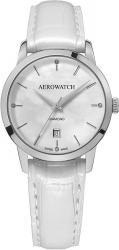 Женские часы Aerowatch 49978 AA03