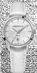 Женские часы Aerowatch 49978AA03