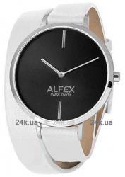 Женские часы Alfex 5721/938