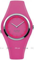 Женские часы Alfex 5751/2007
