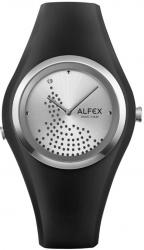 Женские часы Alfex 5751/2177