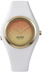 Женские часы Alfex 5751/2191
