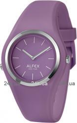 Женские часы Alfex 5751/951
