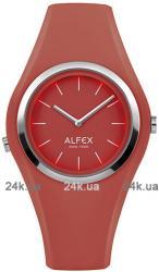Женские часы Alfex 5751/975