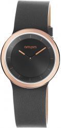 Женские часы AM:PM PD147-L306