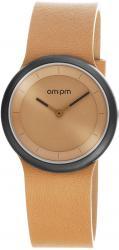 Женские часы AM:PM PD147-L307