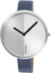 Женские часы AM:PM PD149-L312