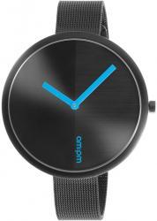 Женские часы AM:PM PD149-L316