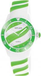 Женские часы AM:PM PM139-U261