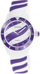 Женские часы AM:PM PM139-U263