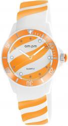 Женские часы AM:PM PM139-U264