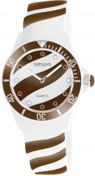 Женские часы AM:PM PM139-U266