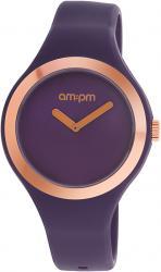 Женские часы AM:PM PM158-U366-K1
