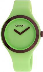 Женские часы AM:PM PM158-U367-K1
