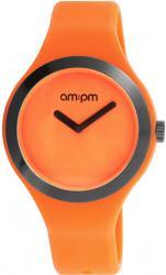 Женские часы AM:PM PM158-U368-K1