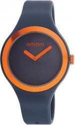 Женские часы AM:PM PM158-U369-K1