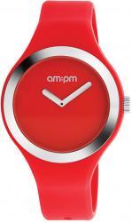 Женские часы AM:PM PM158-U372-K1