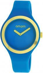 Женские часы AM:PM PM158-U373-K1