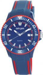 Женские часы AM:PM PM191-U495