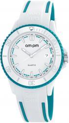 Женские часы AM:PM PM191-U503