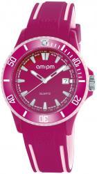 Женские часы AM:PM PM191-U505