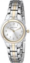 Женские часы Anne Klein 10/5491SVTT