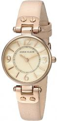 Женские часы Anne Klein 10/9442RGLP